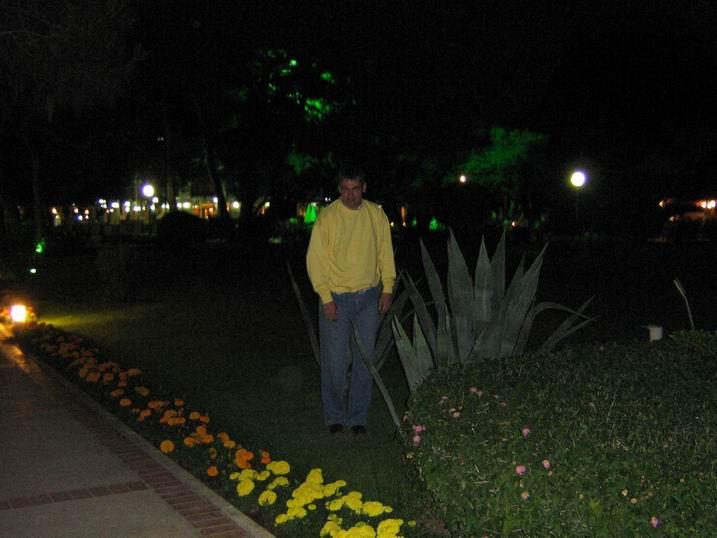 e32_20070206_1908549707.jpg
