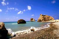 Кипр отзывы и фото, операторы кипр айянапа цены лето
