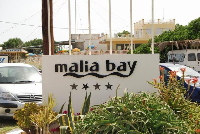 maliabay1_20080603_1720607677.jpg